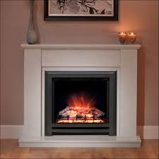 Sears Electric Fireplace Living Room Magnificent Electric Fireplaces Clearance Cheap
