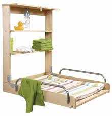 Folding Baby Changing Table Wall Mounted Changing Table Roba V97 Fold Baby