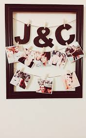 gifts for boyfriends christmas besthristmas gifts for your boyfriend ideaspinterest