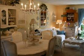 romantic home decor interview with cindy from my romantic home