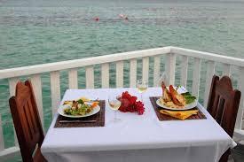 Easy Dinner Ideas Two Easy Dinner Ideas For Two Romantic 15 Photos15 Romantic Dinner
