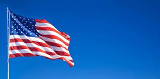 Flag Day Usa Flag Day Mybestwine Ch