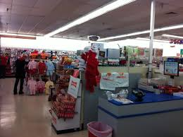 family dollar fans on sale stretching your christmas shopping dollar at family dollar stores