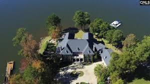 shull island neighborhood homes for sale in gilbert sc
