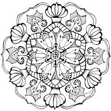 free coloring pages print