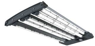 high bay led shop lights the latest in led industrial lights electronicsb2b
