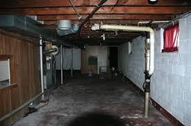 superior walls foundation systems a concord carpenter