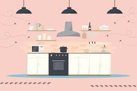 5 things to know about ants in the kitchen kitchn the best things you can do to keep pests and insects out of the kitchen
