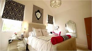 bedroom ideas awesome led lights for room decoration cool lights