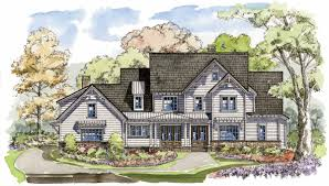 Luxurious Home Plans by Luxury Home Plans For The Alexandria 1447f Arthur Rutenberg Homes