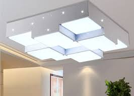 ceiling fans with bright led lights ceiling lights amusing bright ceiling light fixtures bright