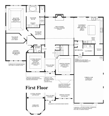 Carolina Country Homes Floor Plans Marvin Nc New Homes For Sale Preserve At Marvin