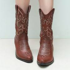 womens boots sale ebay brown boots for ebay