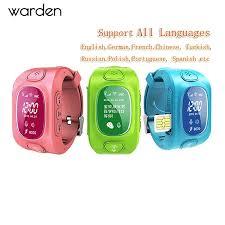 aliexpress location smart q50 gps kid safe smart watch sos call location finder locator