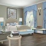 Lovely Discontinued Bassett Bedroom Furniture Image Inspirations - Bedroom furniture st louis mo