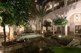 chambre d hote 44 riad zaouia 44 chambres d hôtes marrakech
