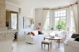 home decorating images beautiful home decorating contemporary liltigertoo com