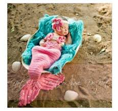 Infant Mermaid Halloween Costume 25 Baby Mermaid Costume Diy Ideas Girls