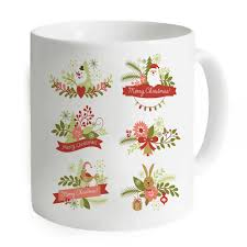 popular unique coffee mug buy cheap unique coffee mug lots from