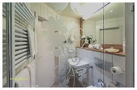 l fter badezimmer badezimmer entlüfter best of akzent waldhotel rheingau updated