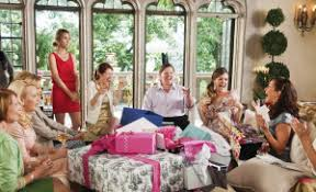 How Much Should You Spend On A Wedding Gift Style News 14 Mar 2016 15 Minute News Know The News