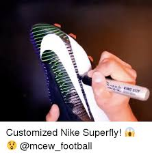 Customized Memes - 25 best memes about superfly superfly memes
