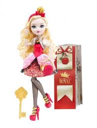 after high dolls names all about after high dolls apple white after high basic