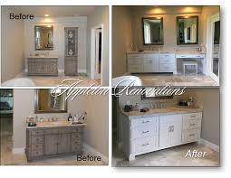 Cabinets Orange County Custom Built Ins Appleton Renovations Part 4