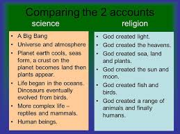 what day did god create light entry task ppt video online download