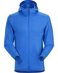 men u0027s mid layer jackets parkas u0026 fleece hoodies arc u0027teryx
