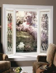San Diego Awning Awning Windows Window Installation Corona Temecula Home Remodeling