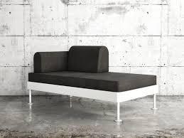 Ikea Bed Sofa by 116 Best Ikea Wishlist Images On Pinterest Ikea Ikea Hacks And