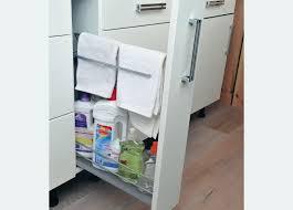 rangement cuisine coulissant 40 meilleur de meuble rangement cuisine 159666 conception de cuisine