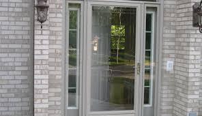 Collapsible Patio Doors by Door Olympus Digital Camera Andersen Patio Screen Door
