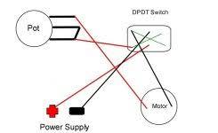 warn winch switch diagram warn winch wiring diagram 4 solenoid