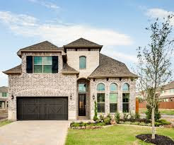 new home construction plans megatel homes home builders in dfw houston home builders