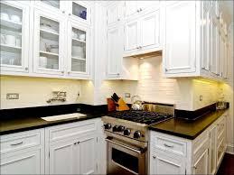 Red And Black Kitchen Tiles - kitchen best small kitchen designs kitchen wall tiles ideas