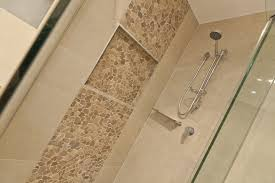 feature tiles bathroom ideas other feature tiles edge tile