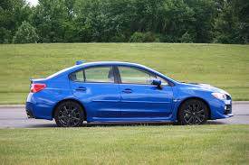 green subaru wrx reader ride review 2015 subaru wrx the truth about cars