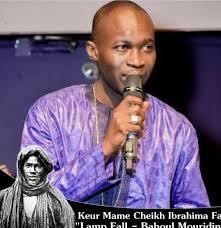 xalima com site de reference de l actualite senegalaise retour au pays le cri du c ur de modou baye fall ndao
