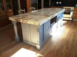 kitchen islands with stove kitchen ideas picture 028 gas range with electric oven best