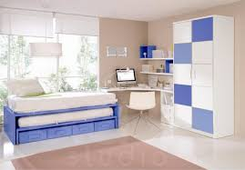 Kids Room Furniture For Two Modern Kids Furniture Perfect For Studying Furniture Ideas And