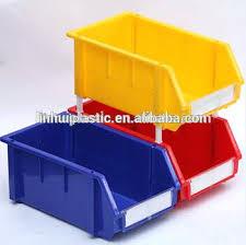 Cheap Art Desk by Desk File Storage Cheap Plastic Spare Parts Bin Art Table With