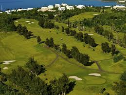 118 best caribbean golf golf courses images on golf