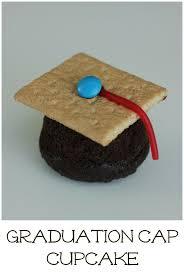 kindergarten graduation hats 69 best kindergarten graduation images on kindergarten