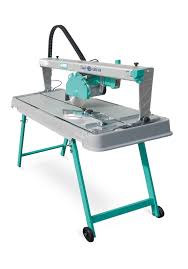 Rigid 7 Tile Saw Stand by Imer Combi 250 1000 Lite Tile U0026 Stone Saw 1188174 Master Wholesale