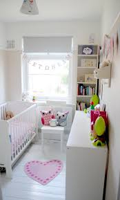 Paint Colours For North Facing Rooms by Bedroom Teen Design Ideas Decoration Picture Then For Iranews