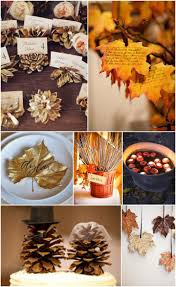 november wedding ideas 231 best autumn fall wedding ideas images on fall