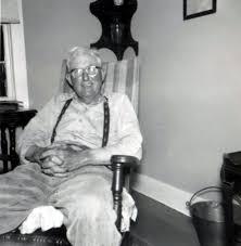 Jefferson Rocking Chair Index Of Fuller Photos