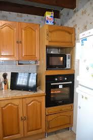 meuble cuisine colonne pour four encastrable four cuisine encastrable excellent meuble cuisine encastrable pas